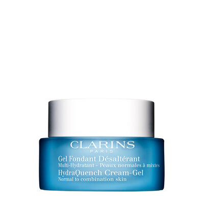 HydraQuench Cream-Gel - Normal/Combination Skin