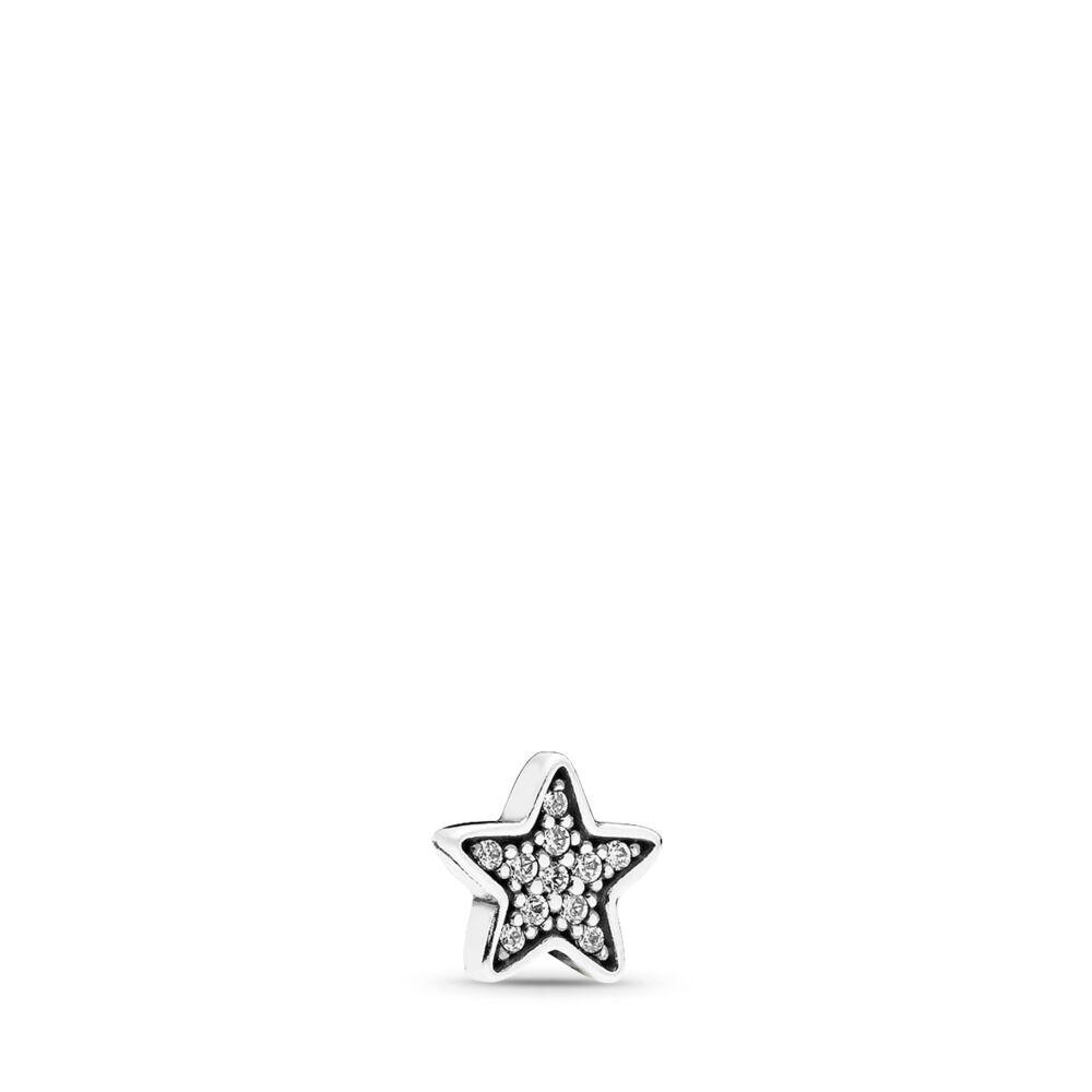 WElemento Piccola Stella Cadente