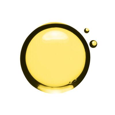 舒爽滋养护理油