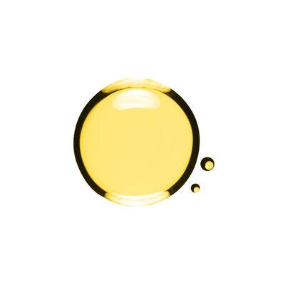 轻盈紧塑护理油
