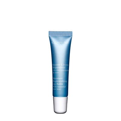 恒润奇肌保湿系列 恒润奇肌保湿护唇霜
