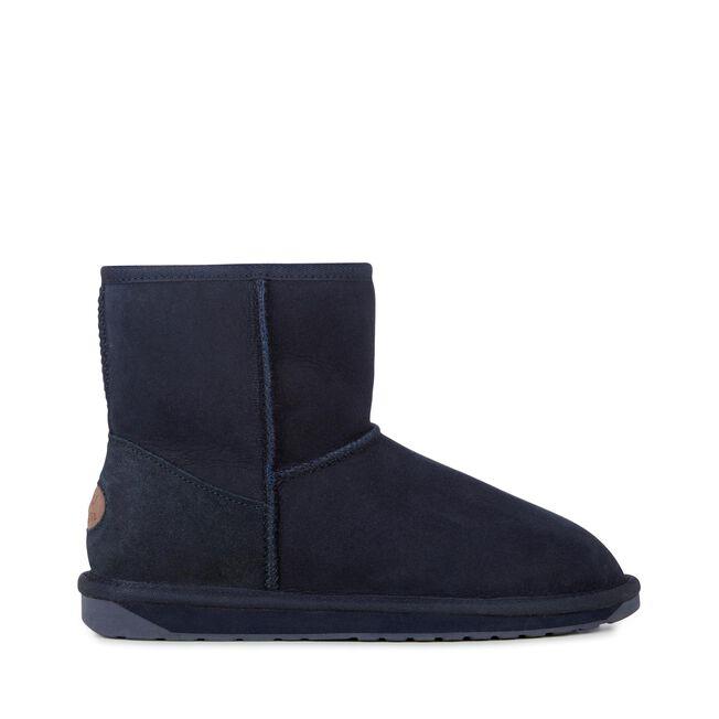 680af54147a Stinger Mini Womens Sheepskin Boot- EMU Australia