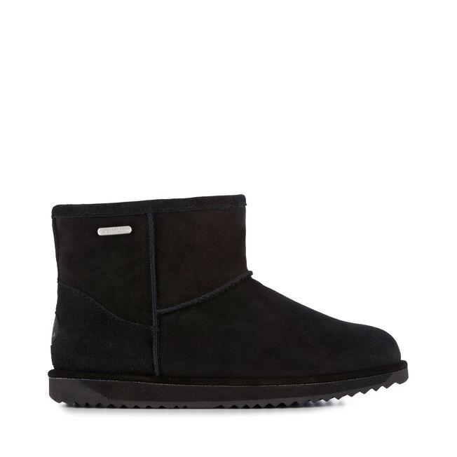 4917e443ee Paterson Mini Womens Liner Skin Boot- EMU Australia